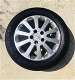 Disqe Opeli