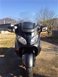 Burgman 650 2006