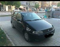 Fiat Punto 1.2 -99
