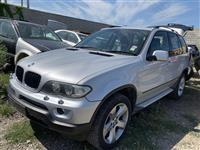 Pjese per BMW X5