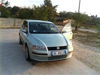FIAT STILO 1.6 GAZ BENZIN -02