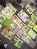 Shitet Xbox 360
