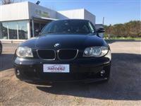 BMW (Serie 1) 120 d Futura