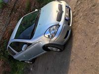 Toyota Yaris 1.4 nafte 2004