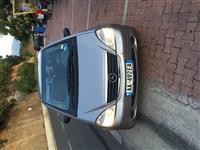 Mercedez-benz A Class140