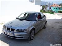 BMW 320 dizel -89