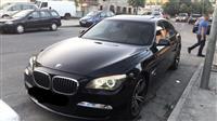 BMW seria 7 super gjendje look m orgjinal