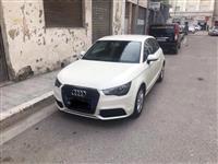 Audi A1  1.2TFSI Viti 2011