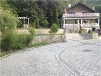 Shitet villa ne Reqane Prizren Kosove