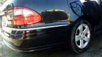 Mercedes E-clas 270 Nafte