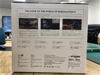 DJI Robomaster S1 STEM Robot with Gamepad