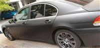 OKAZION Shitet BMW 730