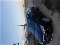 Ford focus viti 2009 naft 1600 ne gjendje te mir