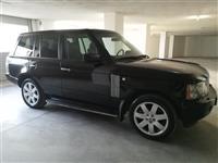 Range Rover Vogue 3.6 TDV8
