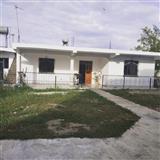 Okazion shtëpi private në Durrës Shkozet lagja 14