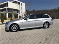 Shitet BMW 320 i Turing