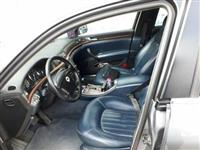 Lancia fhesis 3.0 v6