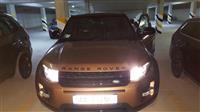 Range Rover  E Voque -14