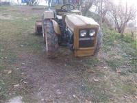 Shitet traktor antonio carraro