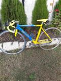 Biciklet Profesionale