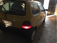 Renault twingo 1,2 benzin