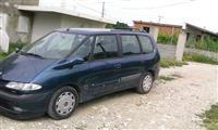 Renault Espace 2.2 naft dt