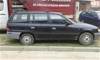Opel Astra 1.4  -92
