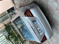 Mercedes Benz C270 ��
