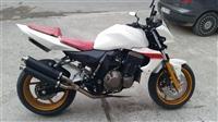 Kawasaki z750-06