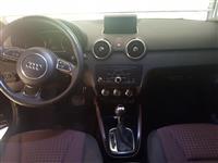 Audi A1 Rks 1.6 dizell 7 shpejci