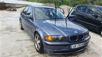 BMW 320 automat full option!!!