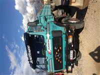 Okazion Kamion 26-28
