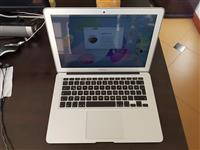 Okazion MacBook Air 13-inch