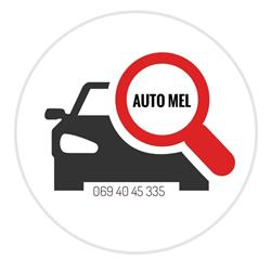 Auto Mel