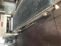 Makina per perpunimin e drurit
