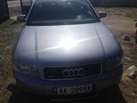Audi A4 2.5 TDI -04