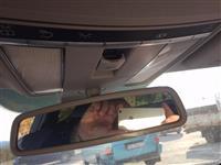 Shitet makine mercedes benz s350 benzine gaz