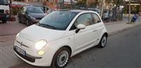Okazion !!! Fiat 500 viti 2009