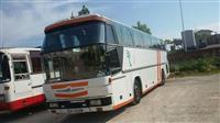 Autobuz Neoplan
