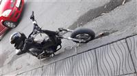 Okazion motorr Sportiv