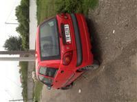 Chevrolet mattiz 800