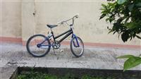 Biciklet bmx per mosha 5 deri 12