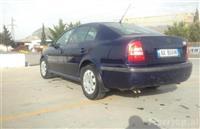 Skoda Octavia1.6 benzin