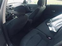 Shitet Renault Laguna
