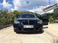 BMW 535D -06