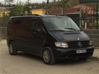 Mercedes Vito 2.2 02