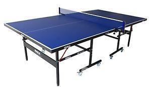 Tavoline-ping-pongu
