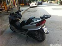 OKAZION Yamaha Majesty 250cc -04