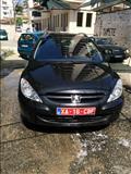 Peugeot 307 S.T 2.0 nafte