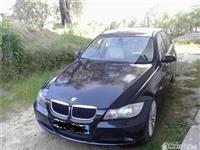 BMW M3 diesel -06